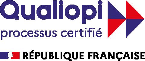 LogoQualiopi AvecMarianne