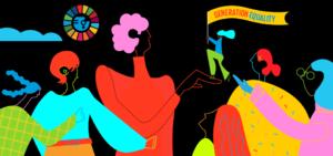 journ e internationale des droits des femmes 2021 74900