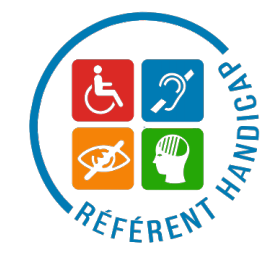 referent handicap